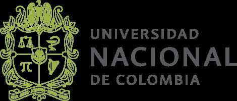 Facultad de Ciencias Agrarias - UNAL